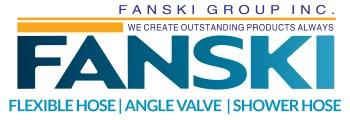 Fanski