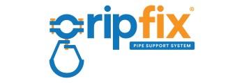 Grip-Fix