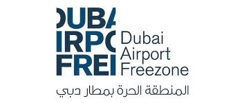 Dubai Airport Freezone (DAFZA)