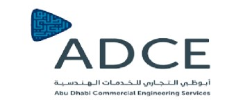 Abu Dhabi Commercial Engineering Services