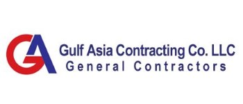 GULF ASIA CONTRACTING COMPANY LLC (GAC)