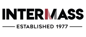 INTERMASS ENGINEERING CONTRACTING CO. LLC