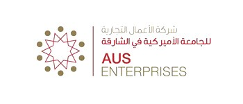 AUS Enterprises