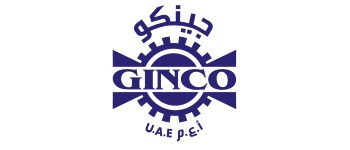 Ginco-Contracting-Co-LLC