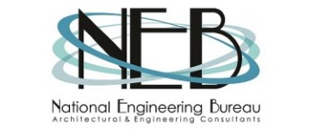 National Engineering Bureau