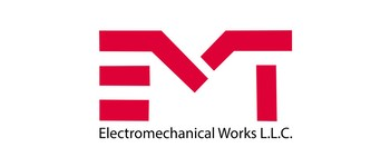 EMT Electromechanical Works LLC