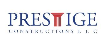 Prestige Constructions LLC