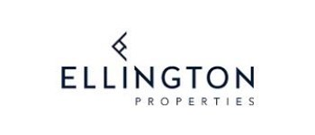 Ellington Properties Development LLC, Dubai