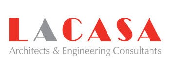 LACASA Architects Engineering Consultants