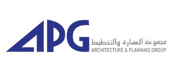 Arch. Planning Group