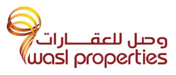 Al Wasl Properties