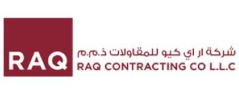 RAQ Contracting