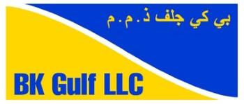 BK Gulf LLC