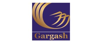 Gargash Group