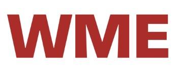 WME Consultants