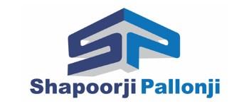 Shapoorji Pallonji Mideast LLC.