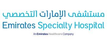 Emirates Speciality Hospital