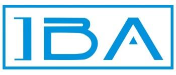 Ian Banham Associates (IBA)