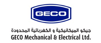Geco Mechanical Electrical