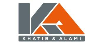 Khatib-Alami