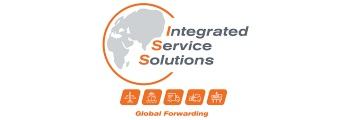 Integrated Service Solutions (ISS)